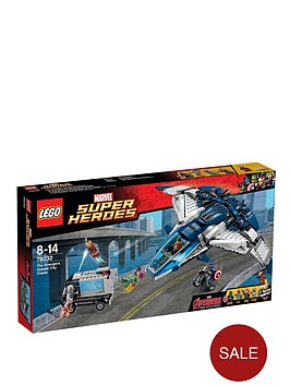 lego-super-heroes-super-heroes-the-avengers-quinjet-city-chase