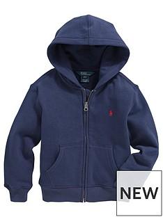 ralph-lauren-boys-classic-zip-through-hoodie-navy
