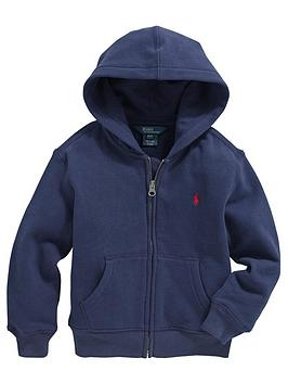 ralph-lauren-boys-classic-zip-through-hoodie-navy