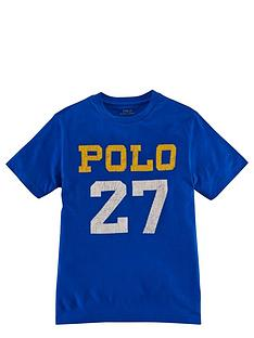 ralph-lauren-boys-polo-logo-t-shirt