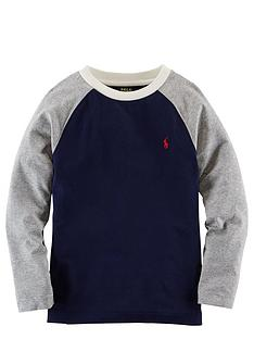 ralph-lauren-long-sleeve-pony-logo-baseball-top
