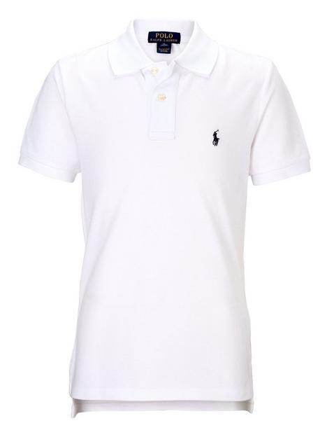 ralph-lauren-boys-classic-polo-shirt-white