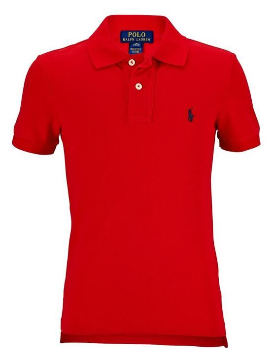 Ralph Lauren Polo Shirts Xl Lo Quality First Clothing, Shoes & Accessories