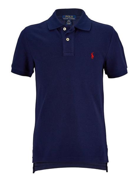ralph-lauren-boys-classic-polo-shirt-french-navy