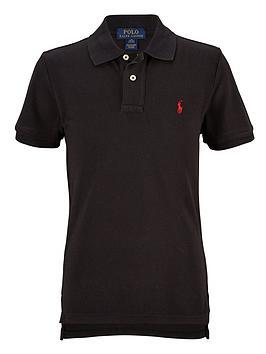 ralph-lauren-boys-classic-polo-shirt