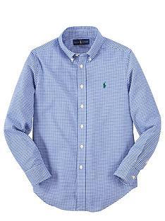ralph-lauren-boys-long-sleeve-gingham-shirt