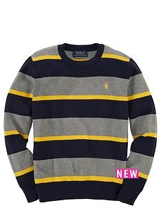 ralph-lauren-ralph-lauren-stripe-crew-neck-knit