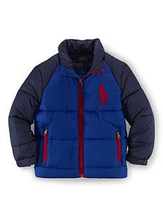 ralph-lauren-boys-padded-colour-block-jacket