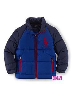 ralph-lauren-ralph-lauren-padded-colour-block-jacket-royal