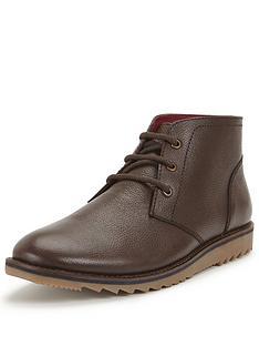 unsung-hero-rocco-update-casual-mens-chukka-boots
