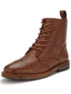 unsung-hero-triumph-leather-brogue-mens-boots