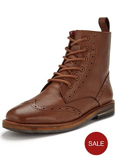 unsung-hero-triumph-leather-brogue-mens-boots