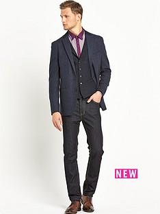 remus-uomo-remus-trento-jacket