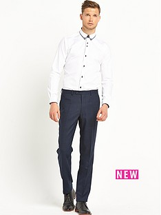 remus-uomo-slim-fit-mens-shirt