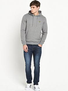 lyle-scott-pull-over-mensnbsphoodie