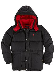 ralph-lauren-ralph-lauren-hooded-down-filled-jacket-black