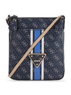 guess-college-logo-crossbody-bag