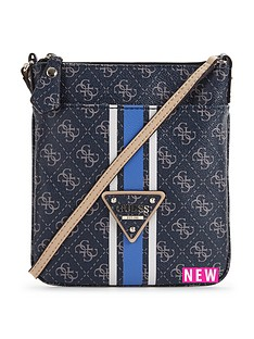 guess-guess-college-logo-crossbody-bag-coal