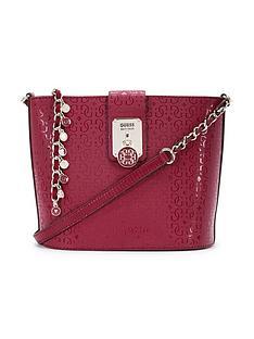 guess-rosalind-crossbody-bucket-bag
