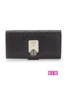 guess-guess-rosalind-purse-black