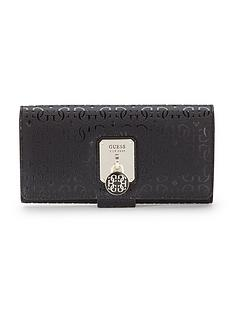 guess-rosalind-purse