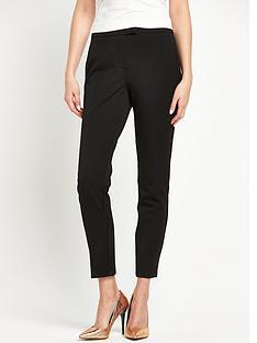 savoir-savoir-confident-curve-slimleg-trouser