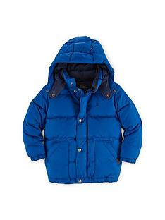 ralph-lauren-boys-hooded-down-filled-jacket-blue