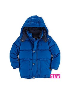 ralph-lauren-boys-hooded-down-filled-jacket-blue