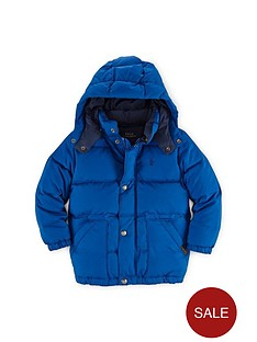 ralph-lauren-boys-hooded-down-filled-jacketnbsp
