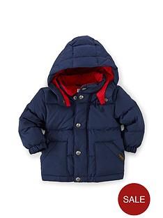 ralph-lauren-hooded-down-filled-jacket-navy
