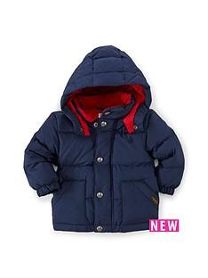 ralph-lauren-ralph-lauren-hooded-down-filled-jacket-navy