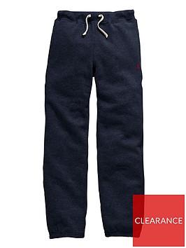 ralph-lauren-boys-classic-joggers-navy