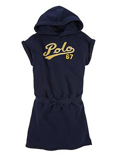 ralph-lauren-ralph-lauren-hooded-dress-navy
