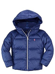 ralph-lauren-girls-hooded-down-filled-jacket