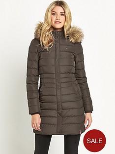 hilfiger-denim-maria-down-coat
