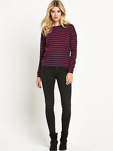 hilfiger-denim-hilfiger-denim-francie-sweater