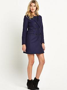 hilfiger-denim-gabriella-wool-mix-coat
