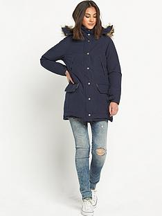 denim-supply-ralph-lauren-down-filled-parka