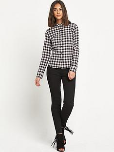 denim-supply-ralph-lauren-plaid-boyfriend-shirt