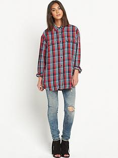 denim-supply-ralph-lauren-checked-shirt