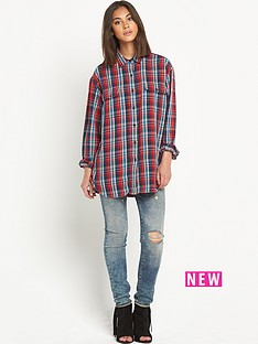 denim-supply-ralph-lauren-checked-shirt
