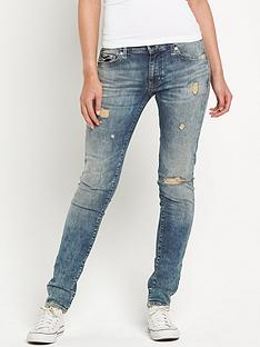 denim-supply-ralph-lauren-5-pocket-skinny-jean