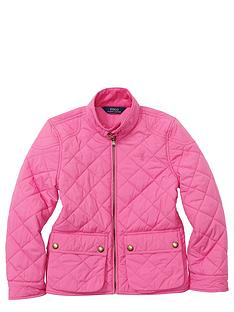 ralph-lauren-girls-quilted-jacket