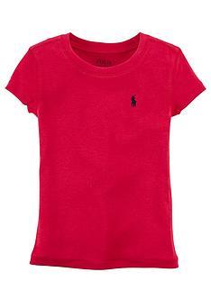 ralph-lauren-ralph-lauren-ss-tshirt