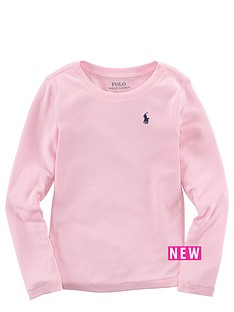 ralph-lauren-ralph-lauren-ls-t-shirt-pink