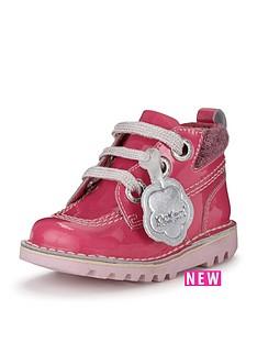 kickers-baby-girls-kick-hi-colifampnbspboots