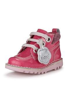 kickers-baby-girls-kick-hi-colifnbspboots