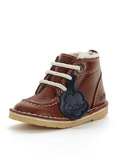 kickers-adler-legendary-kids-boots