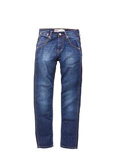 levis-levis-508-regular-tapered-jean