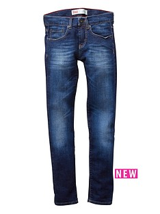 levis-boys-510-skinny-jeans